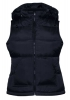 Bodywarmer Zen Ladies